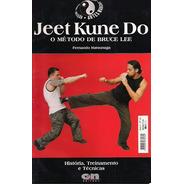 Jeet Kune Do - Leia Descrição