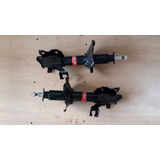 Amortiguadores Delanteros Nissan Sentra B13/b14