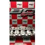 Tapa De Cilindros Peugeot 504 / 505 2 Bocas De Admision Gnc