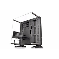 Gabinete Thermaltake Core P3 Se Black Atx Frame Panoramic