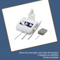Ultrassom Dental Odontológico E Veterinário Altsonic Ii