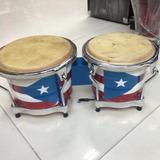 Bongo Confort Latino Puerto Rico Nuevos