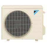 Condensadora Split Inverter Daikin 21000 Btu/h Quente Frio 2