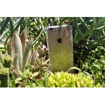 Funda Transparente Tpu Para Iphone 6 6s 7