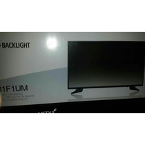 Tv Toshiba 40 Pulgadas Led 40l81f1um
