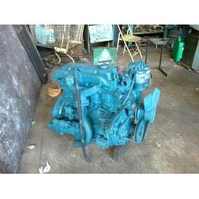 Motor D20 Ou D 10