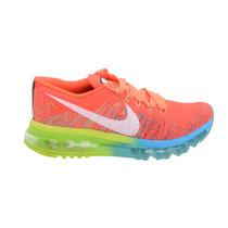 Tênis Nike Air Max. Frete Gratis