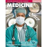 English For Medicine Pack Digital