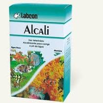Labcon Alcali Corretivo Alcalinizante 15ml