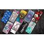 Funda Diseño Iphone 5,6,6plus, Samsung S4,s5,s6,s6edge,s7