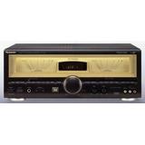 Reparación Equipos Sonido Vintage: Technics Kenwood Yamaha