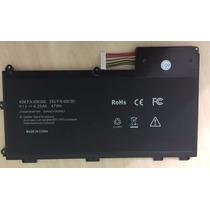 Bateria Lenovo 45n1089 45n1088 L11s3p51 Thinkpad T430u - 11v