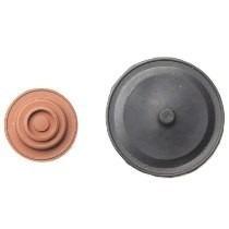 Reparo Torneira Gasolina Cbr 450 Sr Cbx750 2 Diafragma
