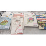 Libros Escolares De 4 Basico Santillana Casa Del Saber