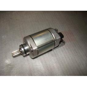 Motor Arranque Fazer 250 Ano 2011 2012 Seminovo Original