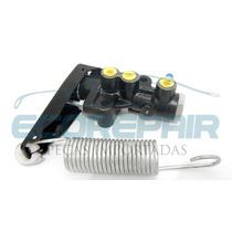 Válvula Equalizadora Do Freio L200 Gl/gls S/abs