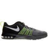 Tenis Para Caballero Nike Airmax Talla 26 Mex Nuevos 1,799$