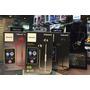 Handsfree Bluetooth Audifonos Philips Shb5800 Vincha Deporte