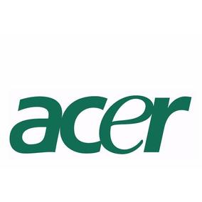 Teclados Para Varios Modelos De Laptop Acer