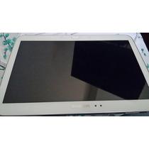 Tablet Samsung 10 Polegadas E 3g