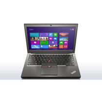 Notebook Lenovo Thinkpad X250 I5 8gb 1tb W10pro Frete Grátis