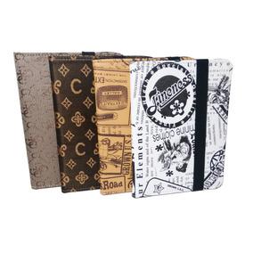 Capas Case Kindle (on/off) Lev Kobo