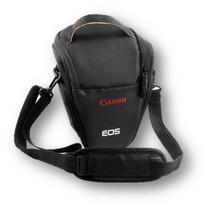 Funda Estuche Para Canon Eos 5ds Eos 5dsr 6d 7d