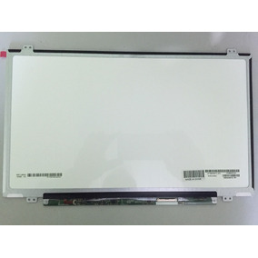 Tela 14 Slim Cce Ultra Thin Ht345