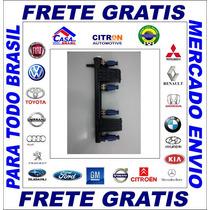 Bico Injetor C Flauta Citroen C3 Aircross Picasso 0280157130