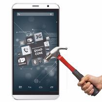 Película De Vidro Tablet Dl Tabphone 700 Tp304 7 Polegadas