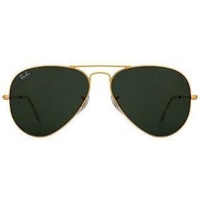 Ray Ban Rb 2180 Originales Color Verde Oscuro - Anteojos en Mercado ... 6896d5af61