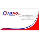 Aire Acondicionado Cassette Bgh 5tr-15000 Frigorias Frio Cal