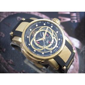 315952d3794 Invicta Bolt Sport 23861 - Acessórios Para Relógios no Mercado Livre ...