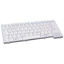 Teclado Notebook - Lg X11 - Branco Br