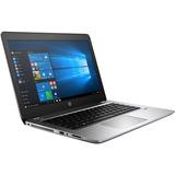 Hp Probook 440 G4 I7-7500u Portátil
