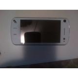 Nokia N97 Repuesto Vendo O Cambio