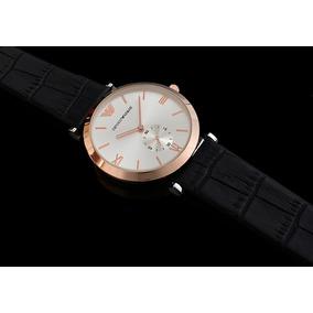 884025789d8 Relogio Armani Genuino Modelo Ar8132 - Joias e Relógios no Mercado ...