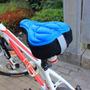 Asiento Cubre Asientos De Silicon Neopreno Para Bicicleta