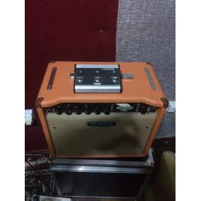 Espectacular Mesa Boogie Express 5.25