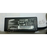Fonte Samsung Monitor- Tv 14v- 4.5a Serve Para Todos Modelos