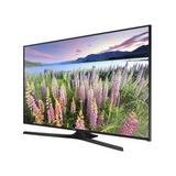 Smart Tv 40 Samsung Un40j5300 Nuevo Gtía Oficial Full Hd