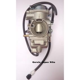 Carburador Xr 250 Tornado 00-08 Similar Ao Original
