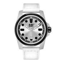 Reloj Cat Hombre Style B0 141 30 221