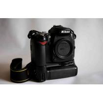 Oportunidade Nikon D90