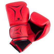 Guantes De Boxeo Kickboxing Full-contact Fkt180