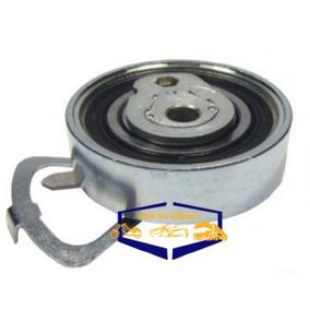 Tensor Correia Dentada Volkswagen Gol E Polo Power 1.0 16v