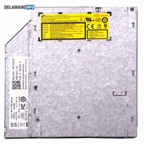 Gravadora Dvd/cd Positivo Cce Philco Acer Itautec 9mm (6383)
