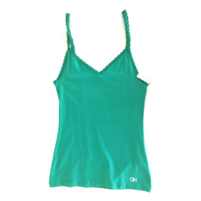 Musculosas Hollister Forever 21 Old Navy Justice Importadas