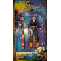 Muñeco Dragon Ball Z - Trunks - Oferta - 000040