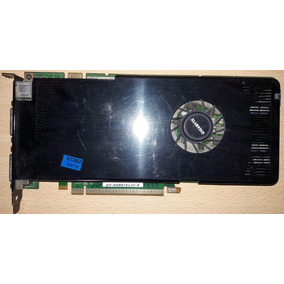 INNO3D 8800GT DRIVERS FOR PC